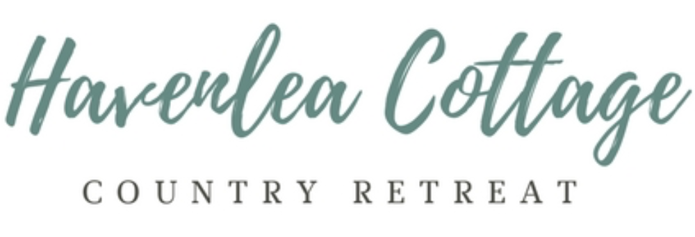 Havenlea Cottage Logo